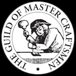 Member: The Guild of Master Craftsmen